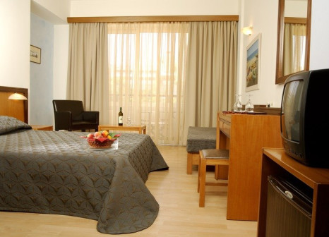 Atrium Ambiance Hotel 230 Bewertungen - Bild von LMX International