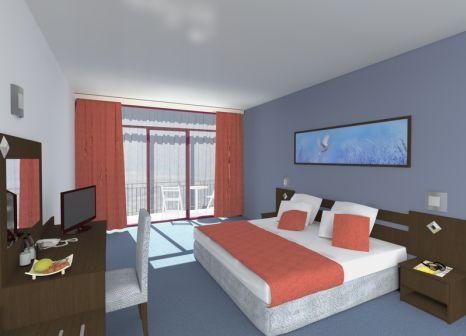 Hotelzimmer im SuneoClub Odessos günstig bei weg.de