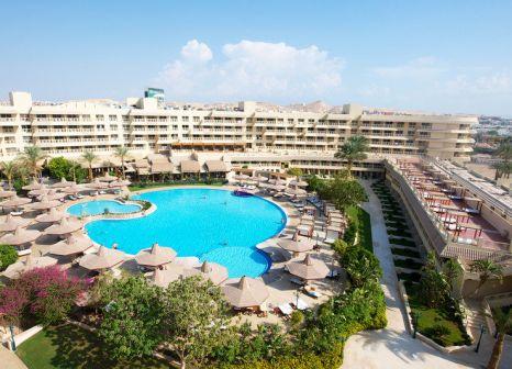 Sindbad Hotel & Spa 392 Bewertungen - Bild von LMX International
