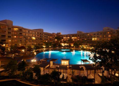Sindbad Hotel & Spa in Rotes Meer - Bild von LMX International