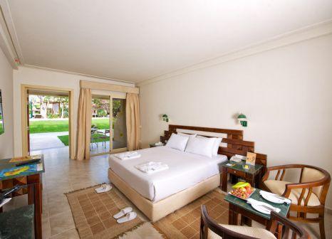Hotelzimmer mit Fitness im Sindbad Hotel & Spa