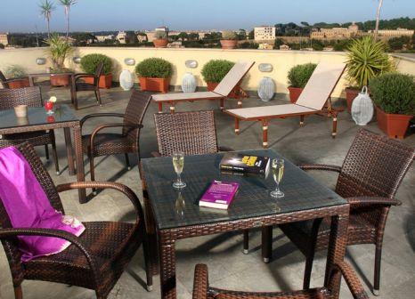 Hotel Alessandrino 48 Bewertungen - Bild von LMX International