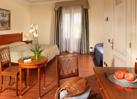 Hotel Alessandrino günstig bei weg.de buchen - Bild von LMX International