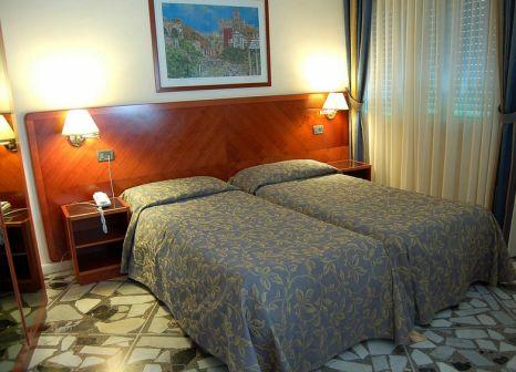 Hotel Giotto in Latium - Bild von LMX International
