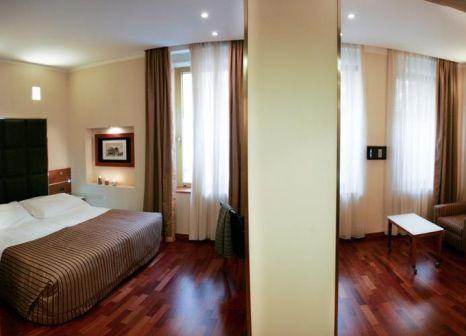 Best Western Hotel Madison 1 Bewertungen - Bild von LMX International