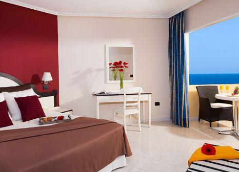 Aparthotel Marino Tenerife in Teneriffa - Bild von LMX International