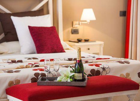Aparthotel Marino Tenerife günstig bei weg.de buchen - Bild von LMX International