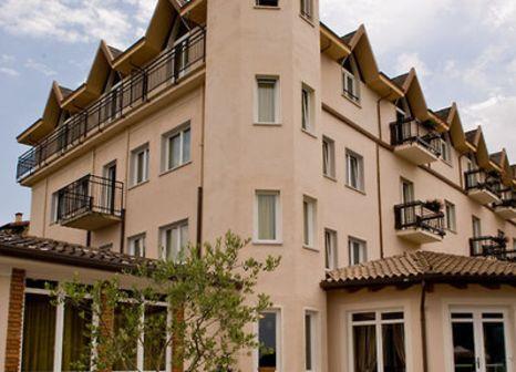 Hotel Bellavista günstig bei weg.de buchen - Bild von LMX International