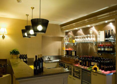Hotel Bellavista 64 Bewertungen - Bild von LMX International