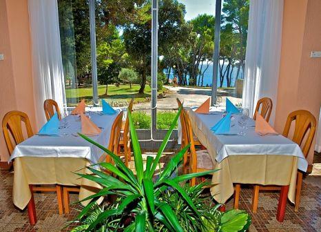Hotel Park Plaza Arena Pula 17 Bewertungen - Bild von LMX International