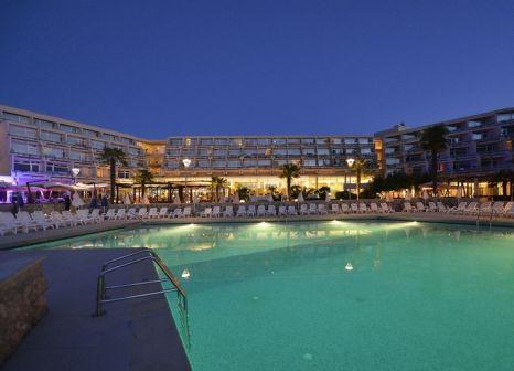 Hotel Mediteran Plava Laguna 112 Bewertungen - Bild von LMX International