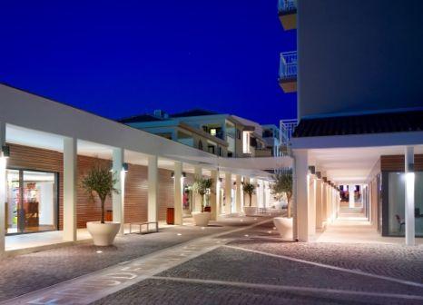 Hotel Park Plaza Verudela Pula günstig bei weg.de buchen - Bild von LMX International