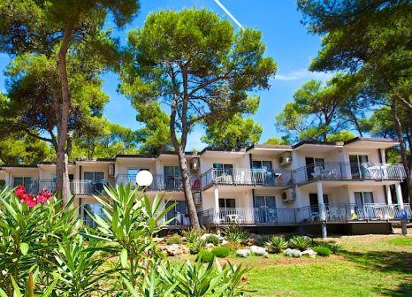 Hotel Verudela Beach & Villa Resort günstig bei weg.de buchen - Bild von LMX International