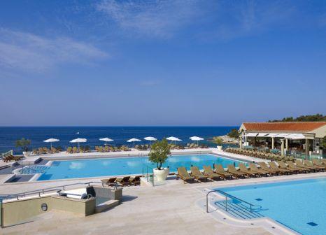Hotel Verudela Beach & Villa Resort in Istrien - Bild von LMX International