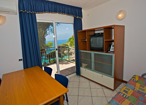Hotel Verudela Beach & Villa Resort 16 Bewertungen - Bild von LMX International