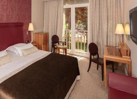 Hotelzimmer im Melia Coral günstig bei weg.de
