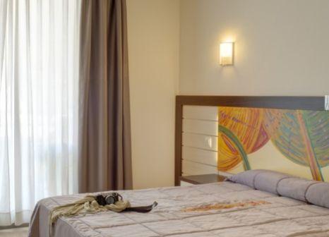 Hotel Indalo Park 25 Bewertungen - Bild von LMX International