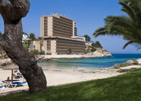 Hotel SENTIDO Cala Viñas günstig bei weg.de buchen - Bild von LMX International