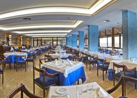 Hotel SENTIDO Cala Viñas 81 Bewertungen - Bild von LMX International