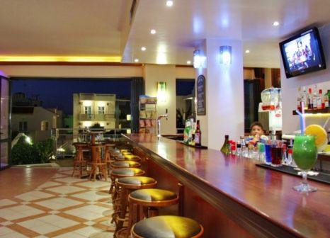 Hotel Creta Verano 35 Bewertungen - Bild von LMX International