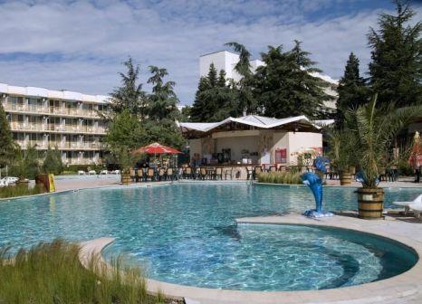 Hotel Malibu günstig bei weg.de buchen - Bild von LMX International