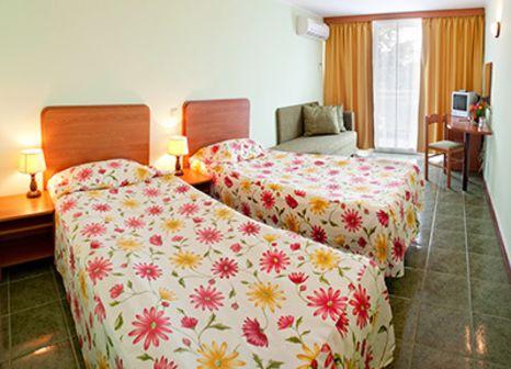 Hotel Malibu in Bulgarische Riviera Norden (Varna) - Bild von LMX International