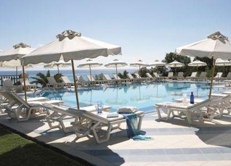 Aegean Melathron Thalasso Spa Hotel 302 Bewertungen - Bild von LMX International