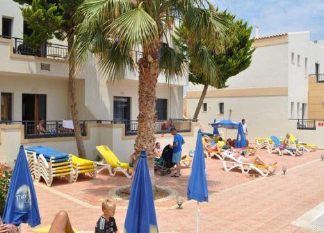 Blue Aegean Hotel & Suites 50 Bewertungen - Bild von LMX International