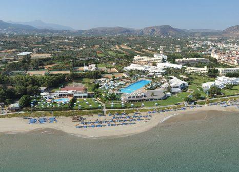 Hotel Lyttos Beach günstig bei weg.de buchen - Bild von LMX International