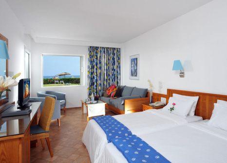 Hotelzimmer im Lyttos Beach günstig bei weg.de