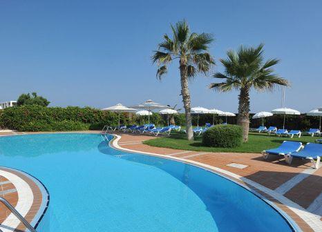 Hotel Lyttos Beach 983 Bewertungen - Bild von LMX International