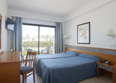 Hotelzimmer im Hotel y Apartamentos Casablanca günstig bei weg.de
