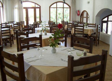 Hotel Dimitra 46 Bewertungen - Bild von LMX International