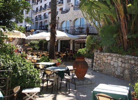 Hotel Ariston günstig bei weg.de buchen - Bild von LMX International