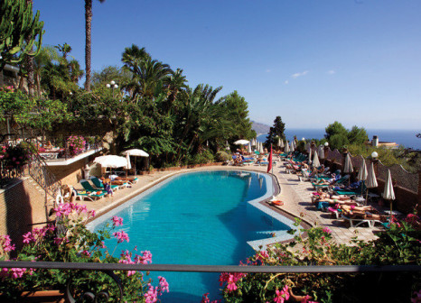Hotel Ariston 34 Bewertungen - Bild von LMX International