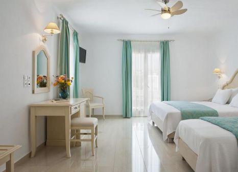 Hotel Kamari 54 Bewertungen - Bild von LMX International