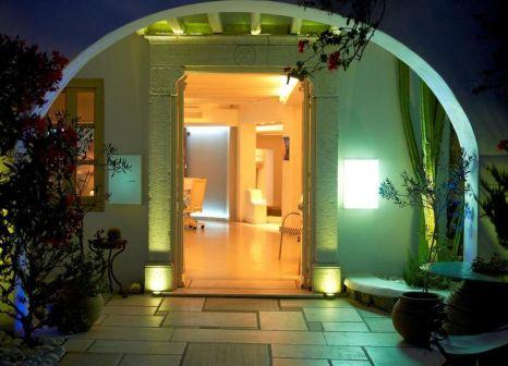 Semeli The Hotel günstig bei weg.de buchen - Bild von LMX International