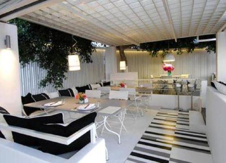 Semeli The Hotel in Mykonos - Bild von LMX International