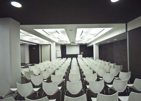 Semeli The Hotel 1 Bewertungen - Bild von LMX International