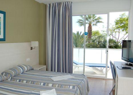 Hotel 4R Salou Park Resort I 9 Bewertungen - Bild von LMX International