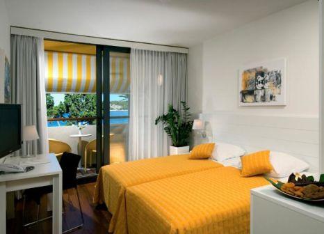 Island Hotel Istra 20 Bewertungen - Bild von LMX International