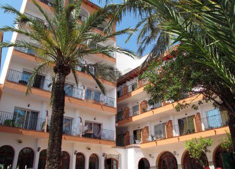 Hotel Comarruga Platja günstig bei weg.de buchen - Bild von LMX International