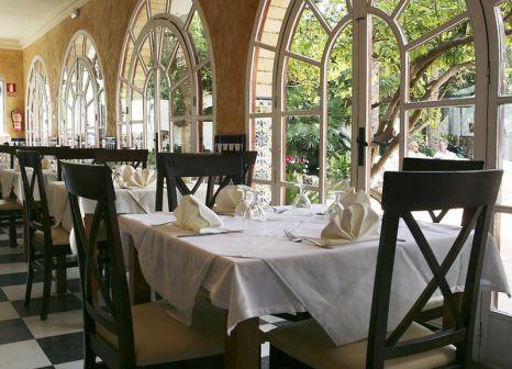 Hotel Comarruga Platja 24 Bewertungen - Bild von LMX International