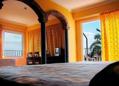 Hotel Comarruga Platja in Costa Dorada - Bild von LMX International