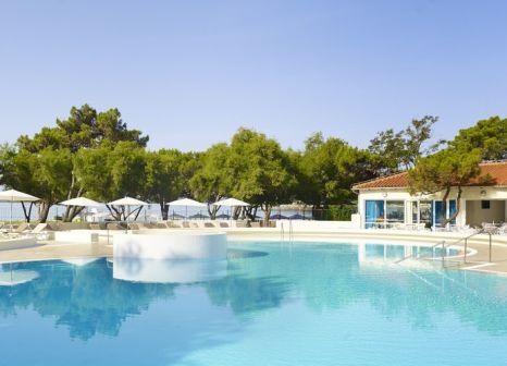 Hotel Park Plaza Belvedere Medulin in Istrien - Bild von LMX International