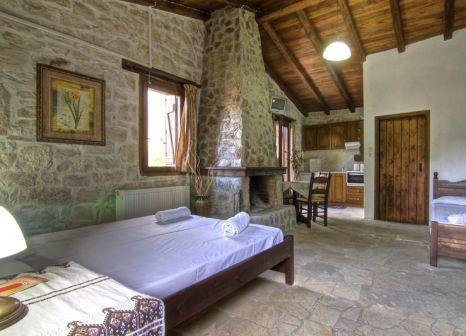 Hotelzimmer mit Reiten im Stone Village Petrino Horio