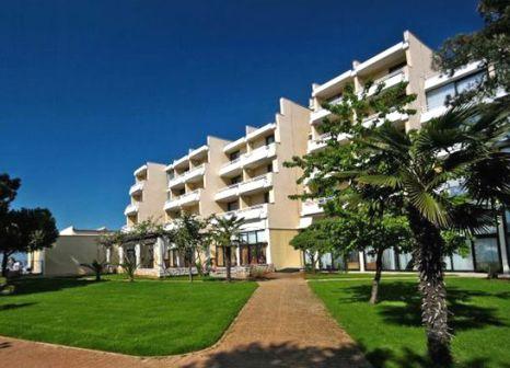 Hotel Sol Sipar for Plava Laguna günstig bei weg.de buchen - Bild von LMX International