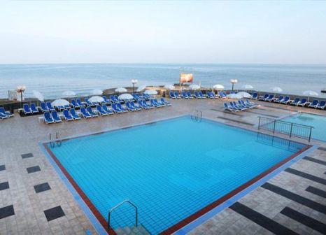 Hotel Sol Sipar for Plava Laguna in Istrien - Bild von LMX International