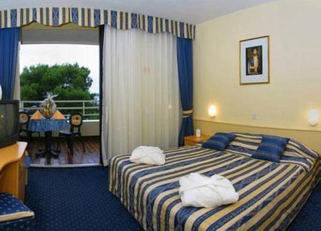 Hotel Sol Sipar for Plava Laguna 29 Bewertungen - Bild von LMX International