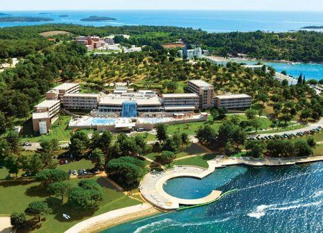 Hotel Molindrio Plava Laguna günstig bei weg.de buchen - Bild von LMX International